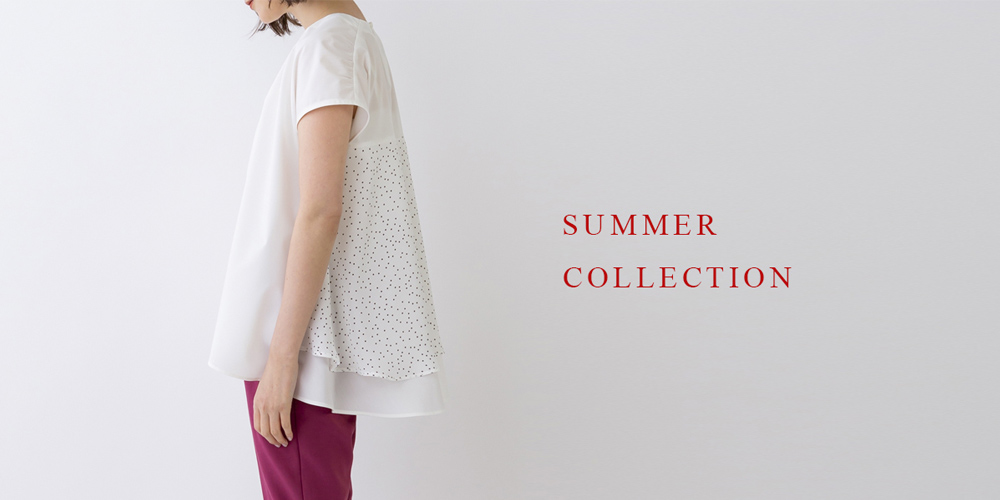 kv_2020summer_collection.jpg