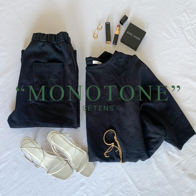 /s/feature/2021ss_monotone/img/kv_sp_2021ss_monotone.jpg
